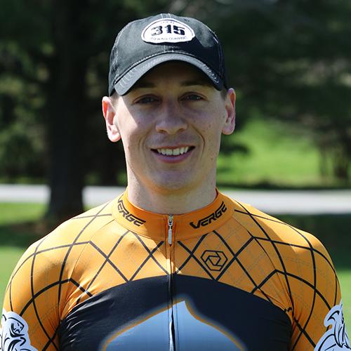 Scott Stewart headshot
